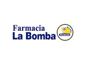 Farmacia La Bomba