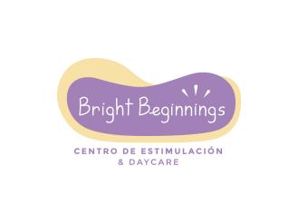 Bright Beginnigs