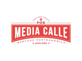 Por Media Calle