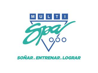 Multi Spa