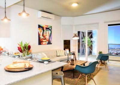 apartamentos-en-condominio