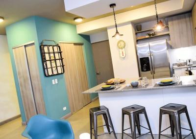 apartamento-santa-verde